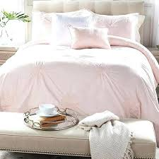 Qvc Bedspread Home And Furniture Impressing King Size Bed Comforter ...