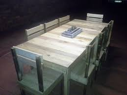 how to build a dining room table 13 diy plans guide patterns also special dining chair trend