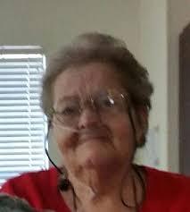 Thelma Smith | Obituaries | terrelltribune.com