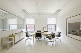 modern minimalist office. Modern Minimalist Office Design Interior