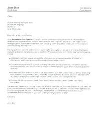 Example Of Successful Cover Letters Successful Cover Letter Samples Job Sample Com Great Good Letters