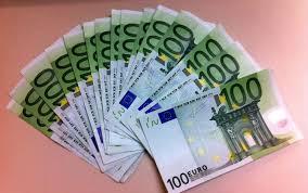 Курс валют от НБУ евро превысил грн Новое Время Доллар подорожал еще на 12 копеек