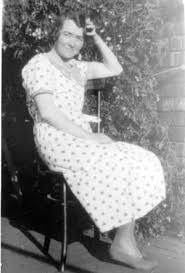Margaret Myrtle (Boyd) Miller (1896-1978) | WikiTree FREE Family Tree