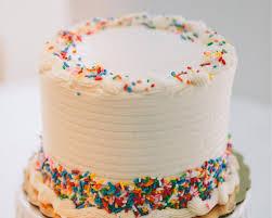 Cakes & Pastry — Amie Bakery