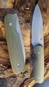 Ножи И Мечи, <b>Складные Ножи</b>, Ножи, Карманные Ножи, Ножи ...