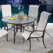 best of outdoor counter height bar stools luxury stools design swivel bar
