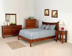 Slumberland Bedroom Furniture Bedroom Furniture Dreamland Bedroom ...