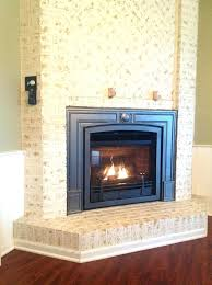 tiny gas fireplace small direct vent gas fireplace tiny direct vent gas fireplace small natural gas