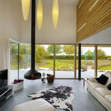 contemporary african furniture. Modern Contemporary African Theme Interior Decor Design Furniture
