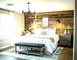 accent walls for bedrooms. Accent Wall Colors Walls In Bedroom Grey Club Design . For Bedrooms