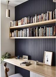 office bookshelf design. best 25 basement office ideas on pinterest plans home and corner bookshelf design l