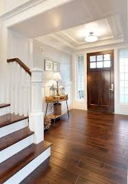 dark brown hardwood floors living room. Hardwood Floor Living Room Modern Floors And Stunning Idea Exquisite Design Dark Brown Wooden N