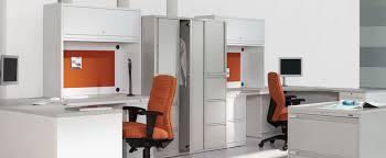 Buy Global fice Furniture Tampa FL