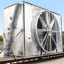 Learn About Fin Fan Air Coolers Chart Industries