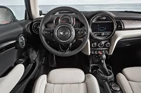 mini cooper convertible 2014 interior. 2014 mini cooper hardtop cockpit 02 convertible interior 4