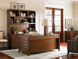 u shaped desk office depot. Trend U Shaped Desk Office Depot