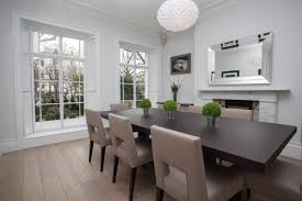 full glass doors quotnivadaquot modern living room. elegant dining room sets sleek minimalism informs the bright look of this centered full glass doors quotnivadaquot modern living o