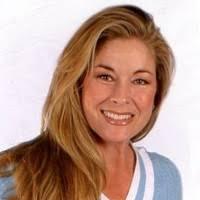 "8 ""Debbie Dahmer"" profiles | LinkedIn"