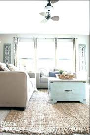 area rug over carpet area rug over carpet in living room rug over carpet bedroom finest