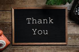 Wallpapers For Ppt Thank You Images For Ppt Photos Hd Wallpapers Fragmented