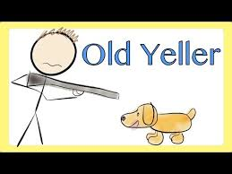 old yeller book report scribbr plagiarism check for students scribbr g by roald dahl of old