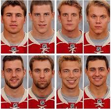 wild hockey minnesota wild hockey