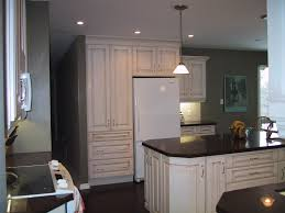 Dark Hardwood Floors In Kitchen Dark Hardwood Floors Cleaning Your Dark Hardwood Floors White