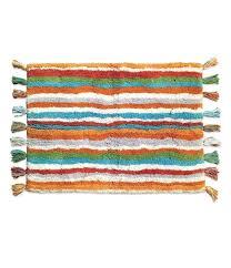 fabulous 3 piece bath rug set gold bathroom rug sets medium size of bathrooms bathroom rugs