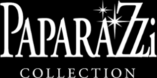 Paparazzi Eyewear