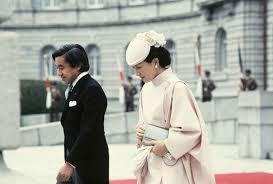 Resultado de imagen de reagan japon fotos