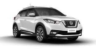 2018 nissan kicks canada. exellent 2018 back nissan kicks u2013 brand new 2018 next to nissan kicks canada