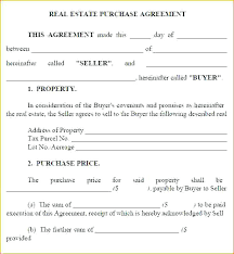 Simple Sales Agreement Form – Jumpcom.co – Template Ideas
