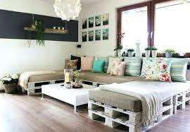 diy living room ideas amazing of living room ideas with living room outstanding living room furniture outdoor diy rustic living room ideas