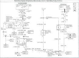 full size of 2008 dodge ram 2500 radio wiring diagram 1500 4x4 infinity stereo unique 3