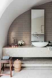 luxery bathrooms. A Subtle, Sophisticated Bathroom With Luxurious Finish. Sensational Stuff. Luxery Bathrooms
