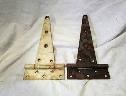 Stanley Pivot Door Hardware Kitchen Cabinet Drawer Handles And Knobs