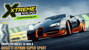 The best part is that forza horizon 4 has a fleet of over 450 cars in its library including some of the fastest models, ten of which are listed here below. Bugatti Veyron Super Sport Xtreme Racing Championship Nfs No Limits Full Event Freelancergamer