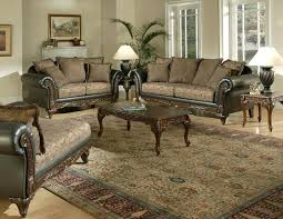 antique style living room furniture. Formal Furniture Style Large Size Of Living Antique Room With Wooden Beautiful Styles Design E