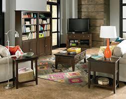166 best Derbyshire s Furniture images on Pinterest
