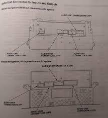 honda civic 2007 wiring diagram lorestan info 2007 honda civic audio wiring diagram at 2007 Honda Civic Radio Wiring Diagram