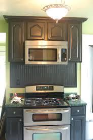 Kitchen Pot Filler Faucets Faucets Pot Fill Faucet Faucets Straebler Retractable Wall Mount