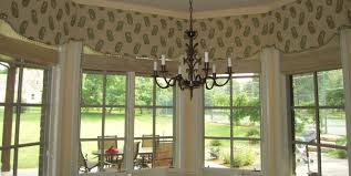 casual dining room curtains. Full Size Of Valance:fancy Valances Straight Valance Dining Room Drapes Short Window Casual Curtains A