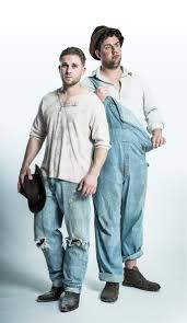 of mice and men george and lennie relationship essay  relationship between george and lennie essay lennie small in of mice and men