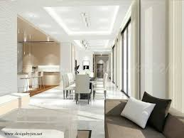 modern zen furniture. Livingroom:Unbelievable Living Room Classic Wooden Home With Zen Interior Pic Style Modern Inspired Ideas Furniture