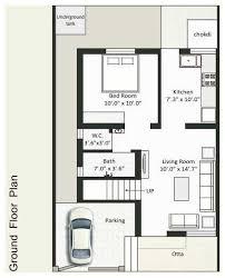 cozy ideas 600 sq ft duplex house plans