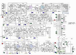 korg 700s cykong com a version of the korg 700 schematics