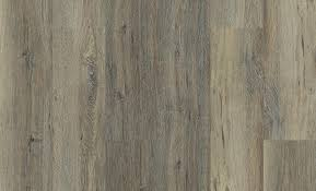 fully bonded adhesive shaw luxury vinyl planks vinyl flooring