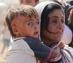 turkey country people men.  People Kobani On Turkey Country People Men R