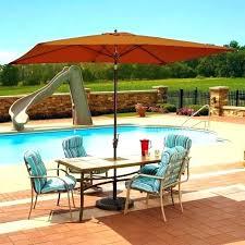 heavy duty patio umbrellas umbrella base ft outdoor garden large u heavy duty patio umbrella