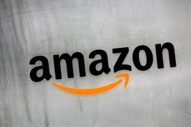Image result for amazon vs reliance